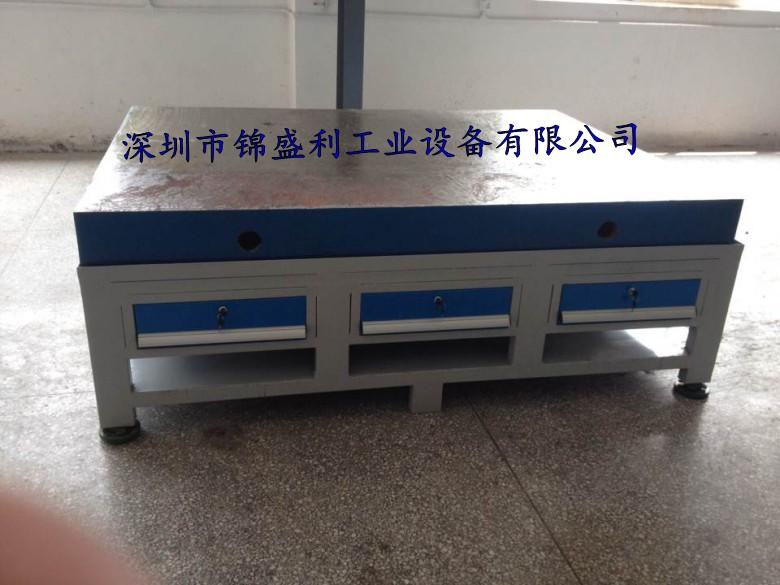 修模台,珠海修模工作台,广州重型修模台,模房拆模台