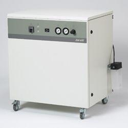 Jun-airOF302-25M静音空气压缩机
