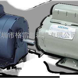 leeson电机|leeson直流电机