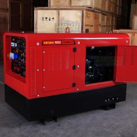 400A氩弧焊发电电焊机/全自动手工弧焊机