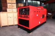 氩弧焊机/燃气管道氩弧焊机/内燃500A氩弧焊机