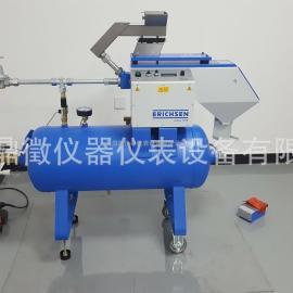 SAEJ400/GMW14700/ISO20567/DIN55996/DBL5416碎石冲击