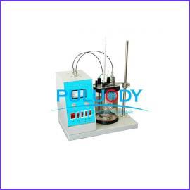 普洛帝PLD-262A石油产品苯胺点测定器