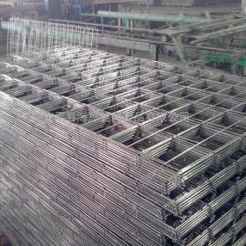 钢筋网片 隧道专用钢筋网 厂家供应钢丝网片直销