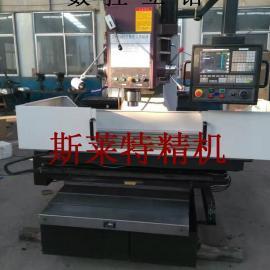 ZK5180数控车床伺服型ZK5163立式CNC车床