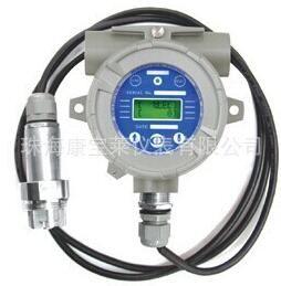 锂电池NMP气体探测器