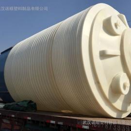 30��塑料��罐 硫酸��罐材�|