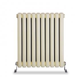 冀州暖气片 暖气片十大品牌 散热器 冀州暖气片生产厂家