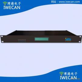 机房动力环境监控系统温湿度停断电浸漏水UPS精密空调监控