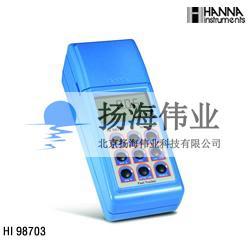HI98703-浊度分析仪-哈纳浊度分析仪
