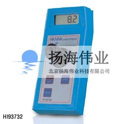 HI93732N-溶氧仪-进口溶氧仪-意大利哈纳溶氧仪