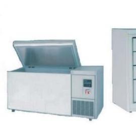 实验室专用防爆冰箱/实验室专用防爆冰柜/实验室防爆冰箱