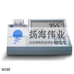 HI122-水质实验室多参数测定仪-哈纳多参数测定仪