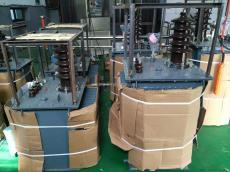 静电除尘高压控制电源 _600mA/80kV_800mA/80kV
