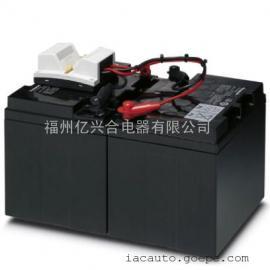 大功率存储设备 - UPS-BAT/2320335 现货