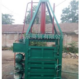 多功能液压打包机 江西液压打包机生产厂家