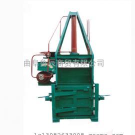 定制加工液压打包机 棉花被液压打包机厂家