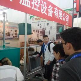 养殖温控箱新款养殖环境控制器养殖加温保温设备