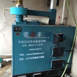 微电脑智能养殖数控锅炉环保猪舍取暖环保锅炉