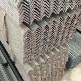 溧水角钢批发,溧水角钢镀锌,角钢销售公司