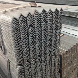南京角钢现货销售 镀锌角钢代理批发