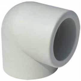 PVC管材及配件