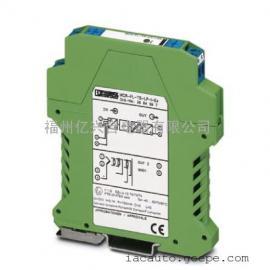 温度测量变送器 MCR-FL-T-LP2864574