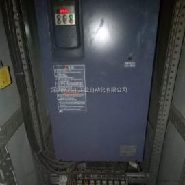 富士变频器维修 FUJI富士变频器售后服务