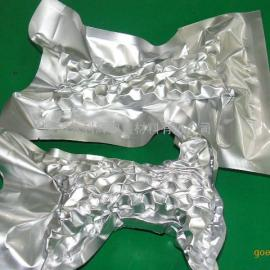 福州铝塑包装袋