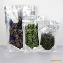 厦门铝塑阴阳袋、高品质食品包装袋