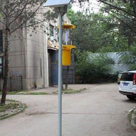太阳能杀虫灯哪家好 太阳能杀虫灯哪家便宜