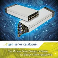 HSE200-120160-A电源模块