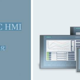 西门子编码器1XP8022-10/1024