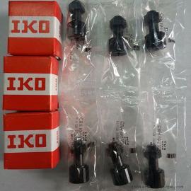 CF8轴承广州IKO轴承IKO滚针轴承中山IKO螺栓轴承