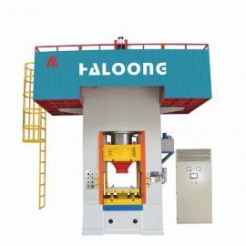 郑州华隆机械摩擦压力机改造价格