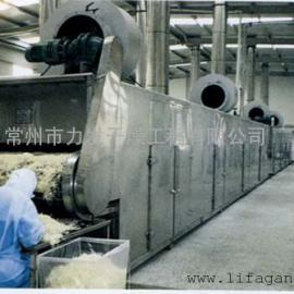 姜片专用干燥机