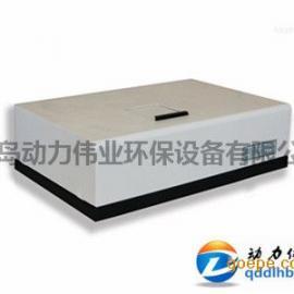 红外光度测油仪红外分光测油仪总油矿物油专用检测仪器