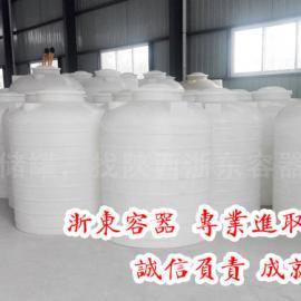 唐山10吨塑料水箱