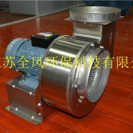 耐酸碱风机、耐酸碱输送风机、抽酸碱风机、不锈钢抽送鼓风机