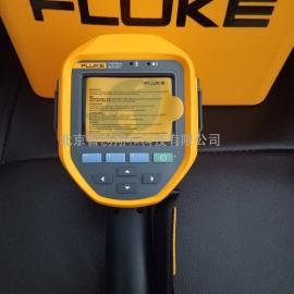 fluke福禄克热像出租TI450租售