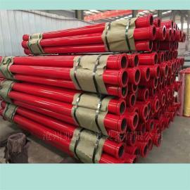 北京泵管/125150/生产/厂家/价格/超高压/高压/地