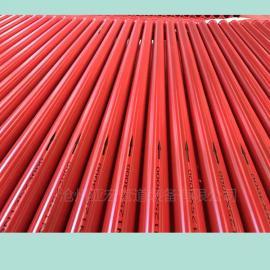北京泵管/125 140 150/厂家/价格/超高压/地