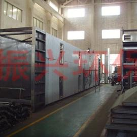 DWT带式干燥机