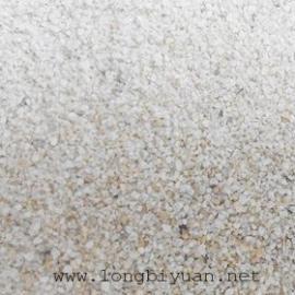 石英砂、精明石英砂、特级石英砂