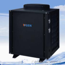 伟创WGR-050(Z)直热式热泵,适合酒店,宾馆使用