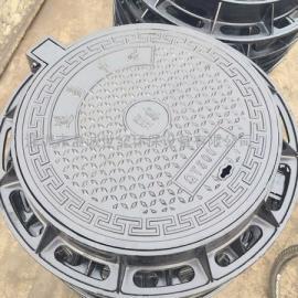 深圳复合材料井盖厂