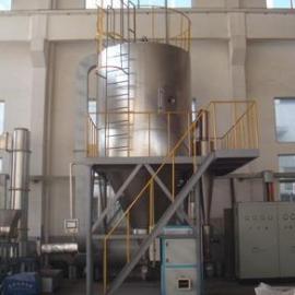 热销|聚合氯化铝专用烘干机