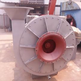 锅炉��风机
