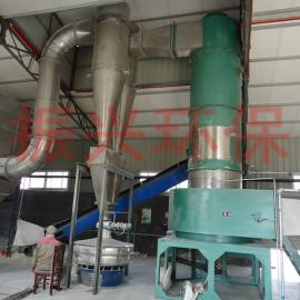 氢氧化钛专用干燥设备|优质烘干机