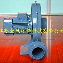 CX-75中压鼓风机-0.75KW风机 新款CX-75A新款风机
